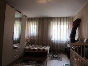 1-комнатная квартира общей площадью 37,6 кв.м. на ул. Лермонтова, д 12 - Фото 2