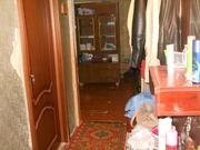 Квартира в Климовске 20 минут от МКАД - Фото 4