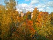Осенняя д. 25