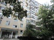 Продажа квартир ул. Шипиловская
