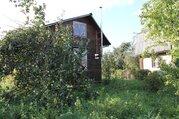 Продается земельный участок 605м , г. Долгопрудный, мкр-н Павельцево - Фото 2