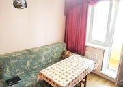 1-комнатная Одинцово на закрытой территории - Фото 4