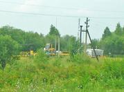 Земельный участок 20 Га, кфх г. Мещовск - Фото 4