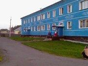 Продажа квартир в Колмогорово