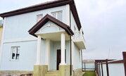 Продам полностью монолитный дом в п.Мысхако - Фото 2