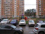 Квартира в дер. Голубое - Фото 1