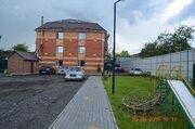 Дом рядом с ж/д станцией - Фото 1