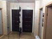 Продажа двухкомнатной квартиры в г.Балашиха - Фото 5