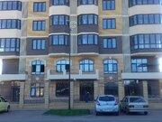 Продаётся 4 комнатная квартира в центре Краснодара, Купить пентхаус в Краснодаре в базе элитного жилья, ID объекта - 319755175 - Фото 3