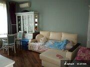 Купите шикарную 3-х комнатную квартиру площадью 76 кв. м - Фото 3