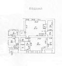 Продажа кафе 249 кв.м. в ЦАО, Козицкий пер.1а - Фото 2