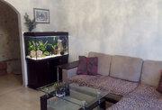 Продается 3-комнатная квартира ул. Калужская д. 3 - Фото 2