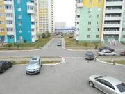 "Продается 1-комнатная квартира, ул. Лунная, ЖК ""Спутник"" - Фото 3"
