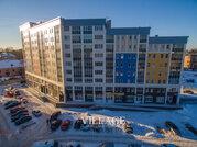 К продаже предлагается современная 3-х комнатная квартира повышенной . - Фото 4