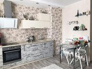Продается 2-х комн.квартира в Зеленограде (к.2301а)