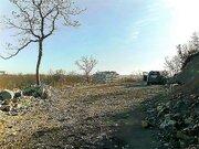 Видовой участок в Лермонтово Туапсинский район - Фото 2