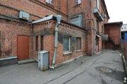 Здание 1150 кв. м и участок в Московском районе