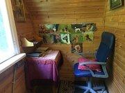 Дача СНТ Сосновка, Дачи в Наро-Фоминске, ID объекта - 503007711 - Фото 16