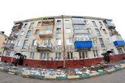 Продам 2-к квартиру, Новокузнецк город, улица 40 лет влксм 13 - Фото 1