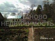 Продается коттедж 250м Татарстан респ, Спасский район, д. Ржавец - Фото 5