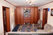 Продается трехкомнатная квартира в Красногорске. - Фото 3