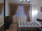 1-комнатная квартира, цена эконом, все удобства. - Фото 1