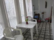 Продаю 3 комнатную квартиру Комсомольская площадь - Фото 5