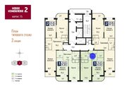 Продажа 1-комнатной квартиры в ЖК Новоеизмайлово-2 - Фото 1