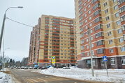 1-комн. квартира 43,7 кв.м. по цене застройщика в новом ЖК - Фото 3