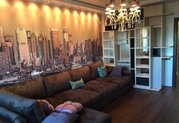 Шикарная 2-х комнатная квартира в Чехове - Фото 3