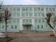 2 к.кв. Цеховая 47а город Серпуов - Фото 2