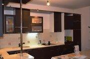 Продается трех комнатная квартира в г. Пушкино, Московский проспект - Фото 3