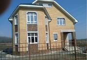 Продается дом (коттедж) по адресу г. Липецк, ул. Ангарская - Фото 2