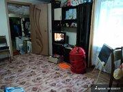 Продаюдом, Арзамас, улица Березина, 68