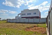 Продаётся земельный участок 9 соток в д. Оболдино, Щёлковский район - Фото 5