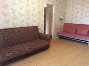 Уютная однокомнатная Зеленоград, корп. 1506 на 7 этаже - Фото 2