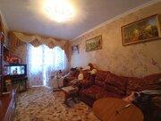 Новая 3 ком квартира с ао и отличной отделкой в Горячем Ключе - Фото 2