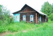 Продается дом 65м2 +14 соток земли - Фото 1