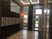 1-я квартира в доме бизнес-класса, ЖК о7 - Фото 1