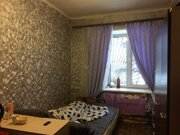 Трёх комнатная квартира в г. Серпухове - Фото 3