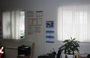 Сдам, офис, 85,0 кв.м, Московский р-н, Шаляпина ул, Сдается в .