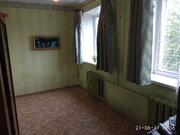Продам 2 ккв в Гатчинском р-не Большое Рейзино - Фото 4