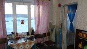 Продажа дома, Панфилово, Ленинск-Кузнецкий район, Ул. Советская - Фото 3