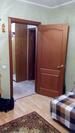 Продам 3ккв ул.Гагарина,5 на 4/9к, 60кв.м. изолир.комн. - Фото 2