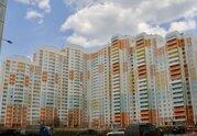 Продажа 2-х комнатной квартиры г. Мытищи, ул. Борисовка дом 24