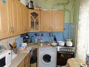 Продам 2-х ком квартиру в Щелково - Фото 3