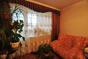 Продам 3-ную квартиру мск - Фото 4