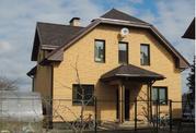 Купите 2-этажный дом 168.5 м2 (кирпич) на участке 6 соток Дом был пост - Фото 3