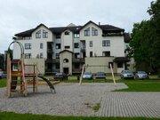 200 000 €, Продажа квартиры, Купить квартиру Рига, Латвия по недорогой цене, ID объекта - 314071397 - Фото 2
