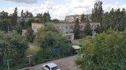 3 ком.квартира по ул.Мичурина д.6 - Фото 3